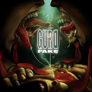 GurD +official+