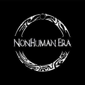 NonHuman Era
