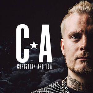 Christian Arctica