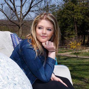 Katie Pederson Music