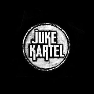 Juke Kartel