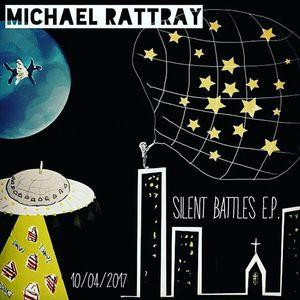 Michael Rattray