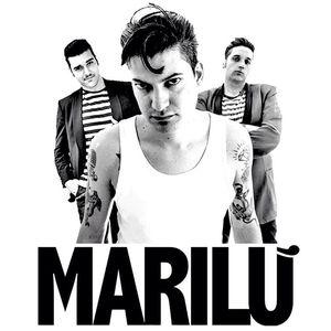 Marilù Band