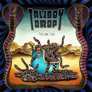 Tallboy Drop
