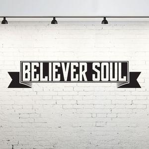 Believer Soul