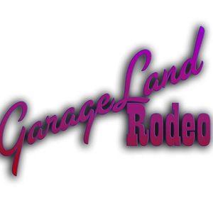 Garageland Rodeo