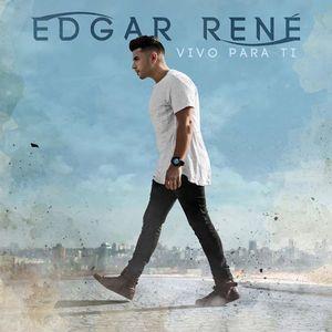 Edgar Rene