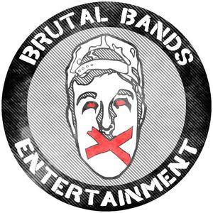 Brutal Bands Entertainment