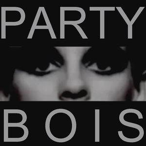 Party Bois