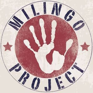 Milingo Project