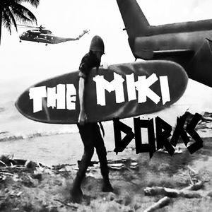 The Miki Doras