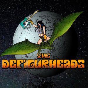 The Defigurheads
