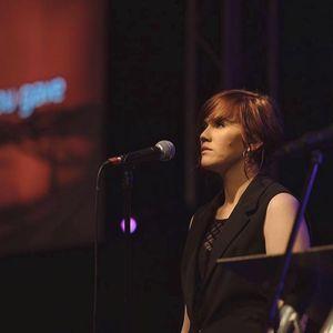 Sarah Jayne Kinloch