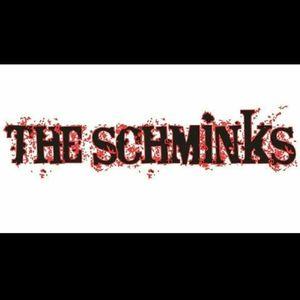the Schminks