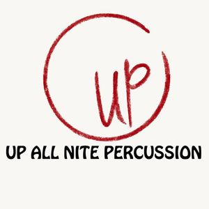 Up All Nite Percussion