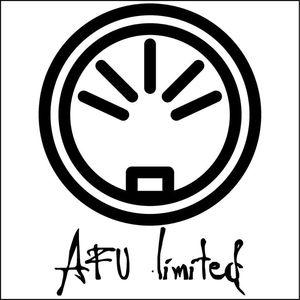 AFU Limited