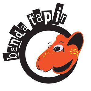 Banda Tapir