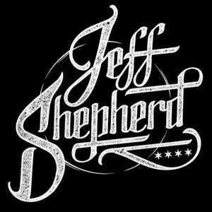 Jeff Shepherd
