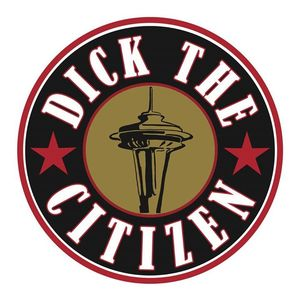 Dick The Citizen