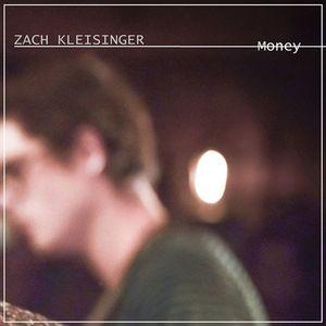 Zach Kleisinger