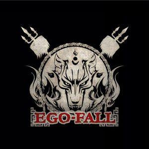 Ego Fall