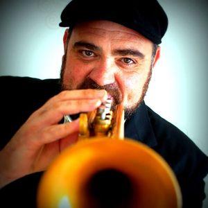 Jeff Bordes - Trumpet