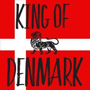 King of Denmark