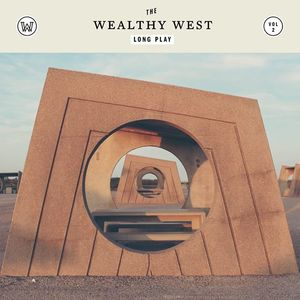 The Wealthy West
