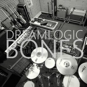 Dreamlogic
