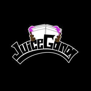 Juice Gang