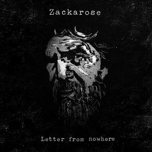 Zackarose