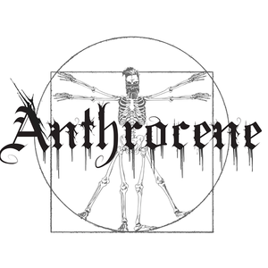 Anthrocene