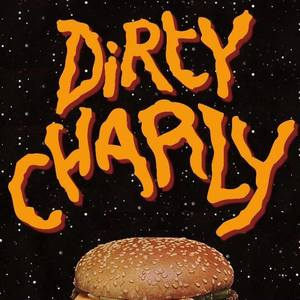Dirty Charly