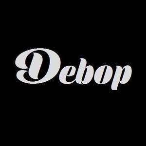 Debop