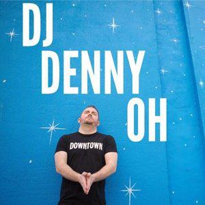 DJ Denny OH