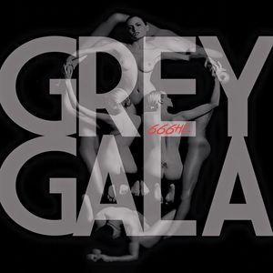Grey gala