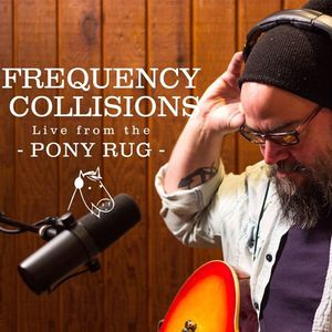 Frequency Collisions
