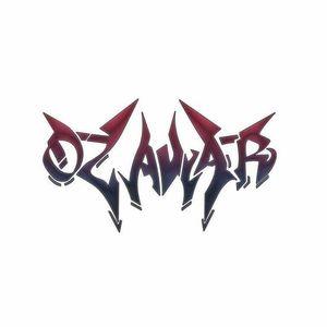 Ozawar