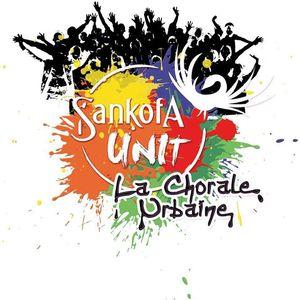 Sankofa Unit (La Chorale Urbaine)