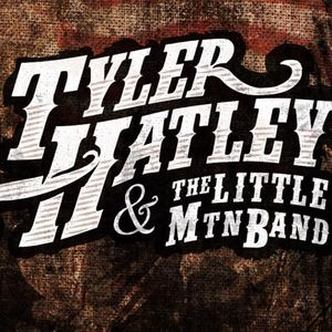 Tyler Hatley And The Little Mountain Band