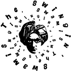 The Swingin' Swamis