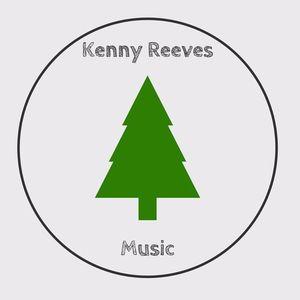 Kenny Reeves Music