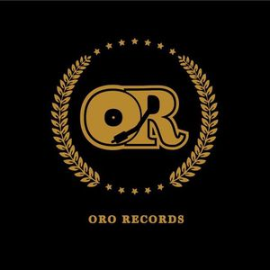 Oro Records