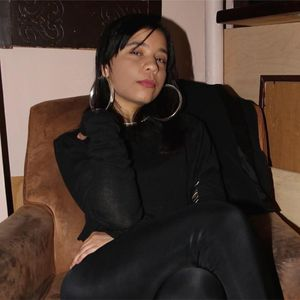 Corin Gabriella