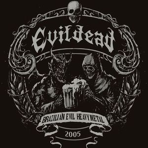 Evildead - BRA