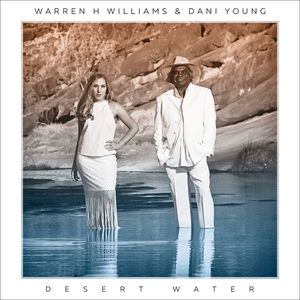 Warren H Williams & Dani Young