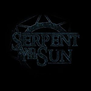 Serpent and the Sun