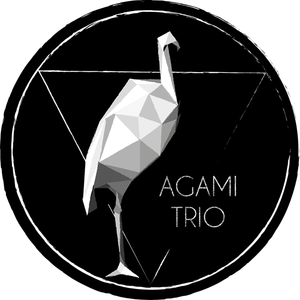 Agami Trio