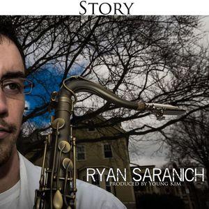 Ryan Saranich