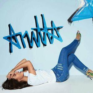 Anitta News